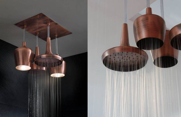 rain-shower-heads-paired-with-two-lights-calices-tender.jpg