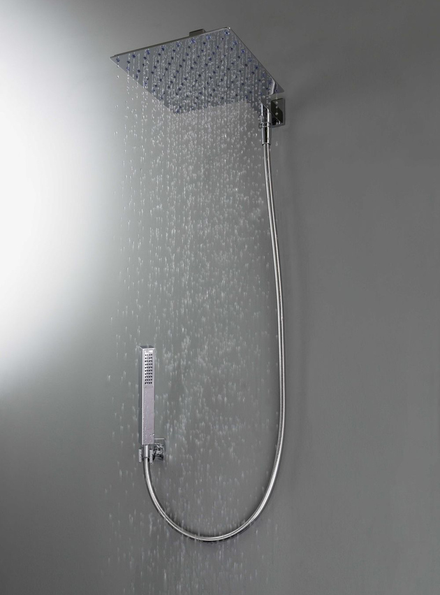 rain-shower-with-hand-shower-duetto-d-tender-2.jpg
