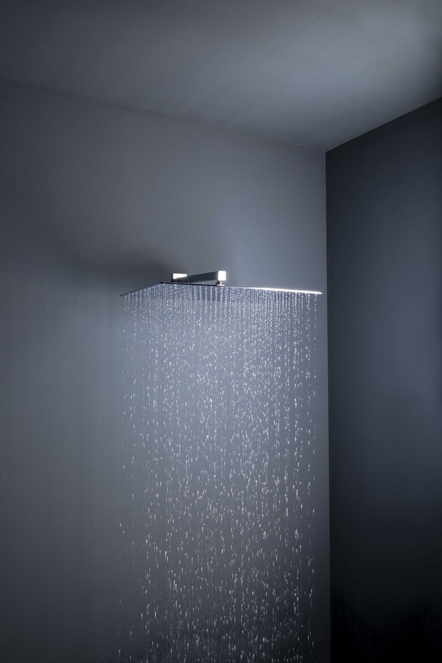 thin-rain-shower-heads-wall-mount-tender.jpg