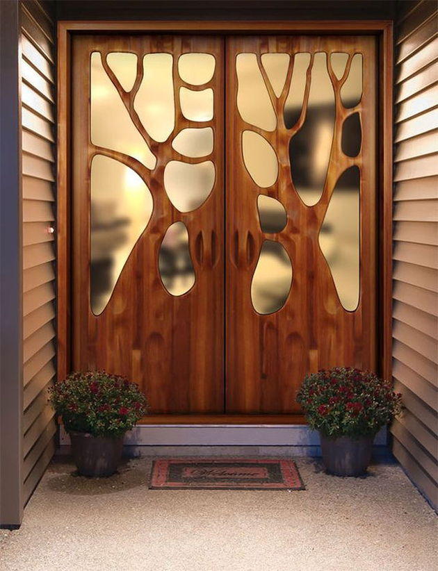 tree-inspired-door-design-victor-klassen.jpg