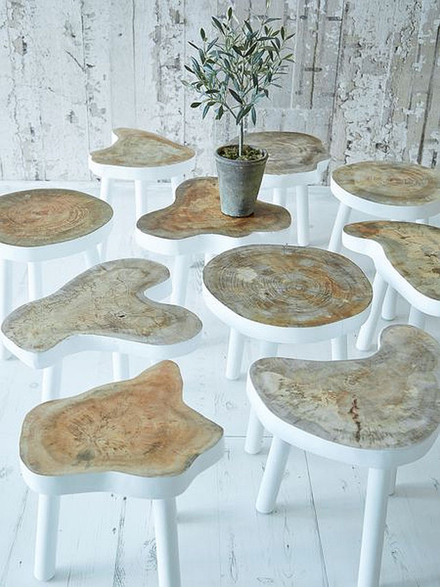 tree-slab-tables-nordic-house.jpg