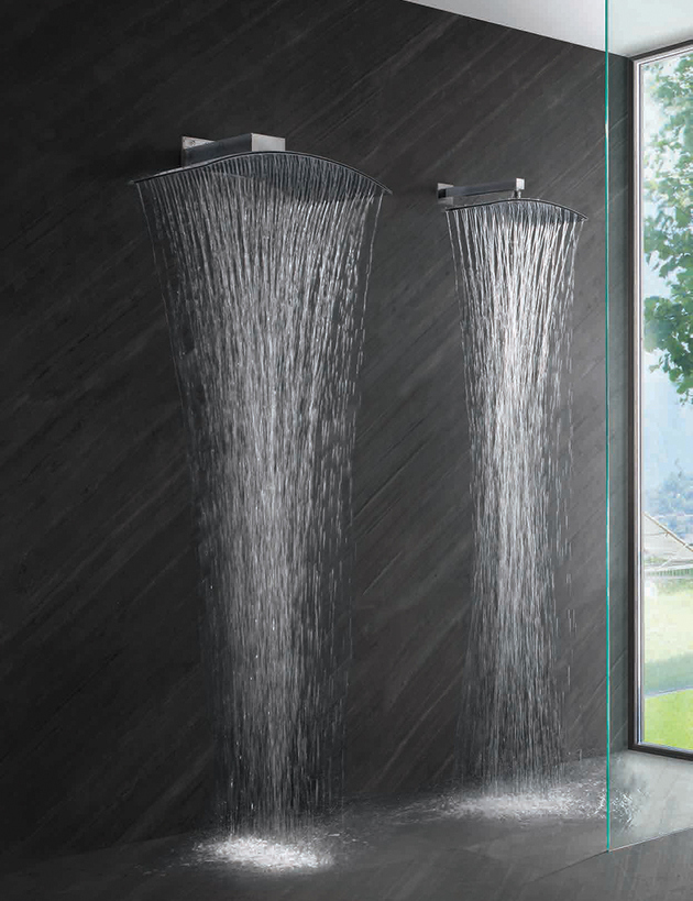 unique-rain-shower-head-pluvia-tender-1.jpg
