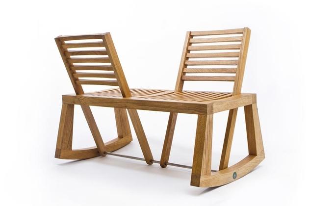 10-indoor-benches- 25-wood-designs.jpg