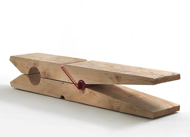 11-indoor-benches- 25-wood-designs.png