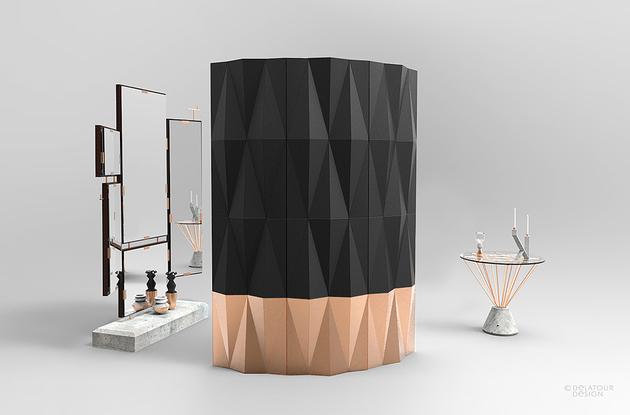 11-lightweight-concrete-furniture-collection.jpg