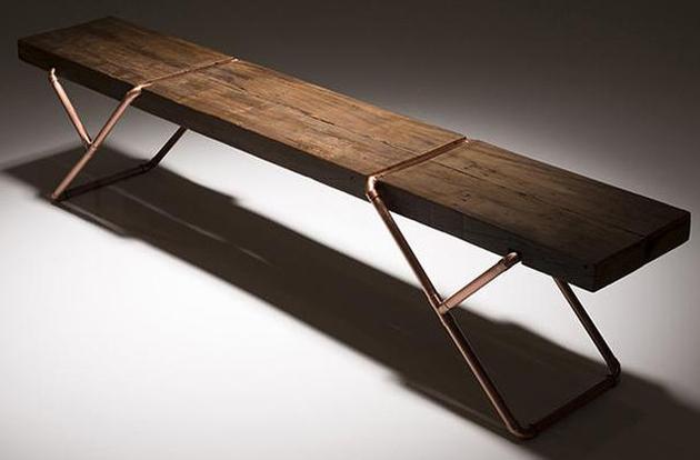 12-indoor-benches- 25-wood-designs.jpg