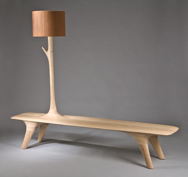 13-indoor-benches- 25-wood-designs.jpg