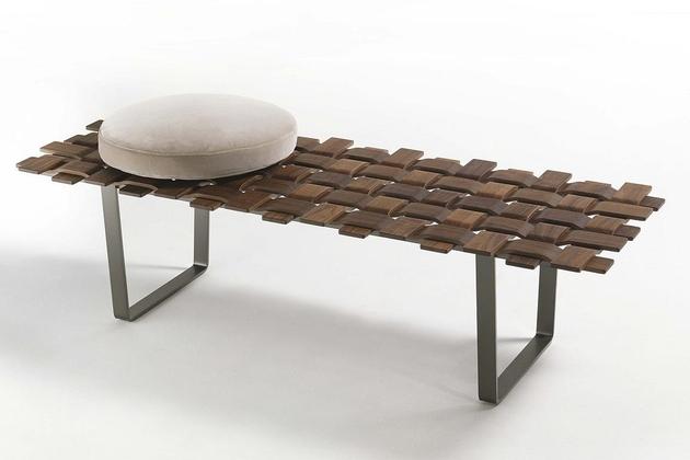 15-indoor-benches- 25-wood-designs.jpg