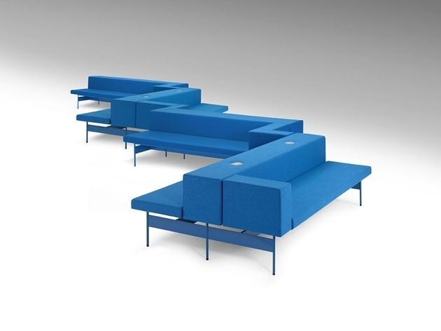 16-unusual-sofas-20-creative-designs.jpg