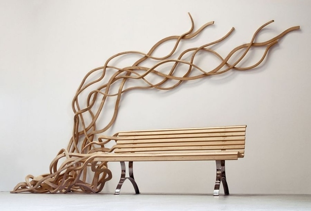 16b-indoor-benches- 25-wood-designs.jpg