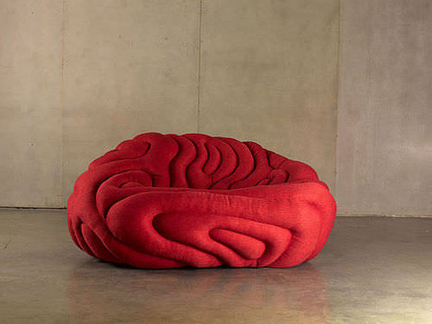 17-unusual-sofas-20-creative-designs.jpg