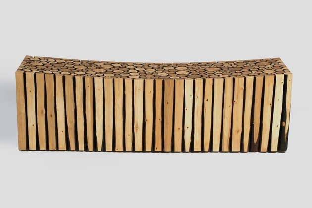 18-indoor-benches- 25-wood-designs.jpg