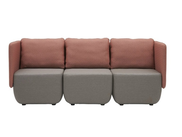18-unusual-sofas-20-creative-designs.jpg