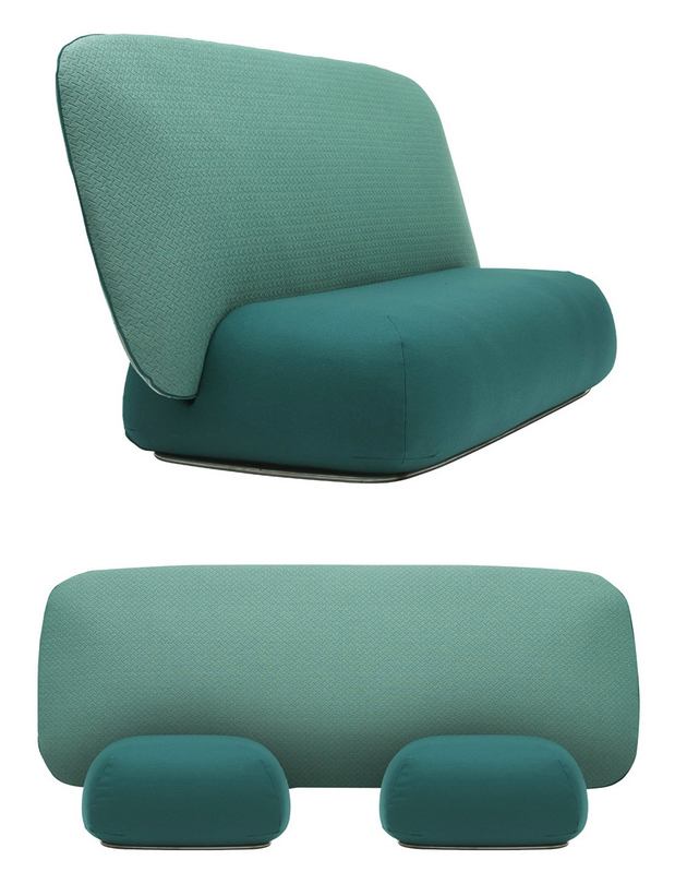 19-unusual-sofas-creative-designs.jpg