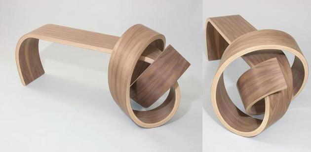 2-indoor-benches- 25-wood-designs.jpg