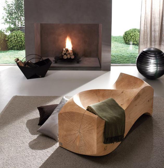 20-indoor-benches- 25-wood-designs.jpg