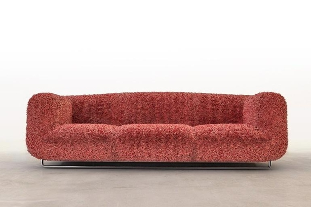 20-unusual-sofas-20-creative-designs.jpg
