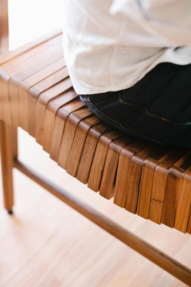 23b-indoor-benches- 25-wood-designs.jpg