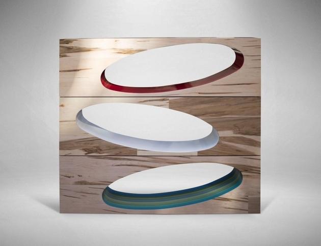 24b-indoor-benches- 25-wood-designs.jpg