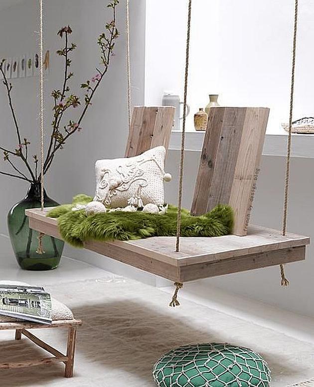 25-indoor-benches- 25-wood-designs.jpg