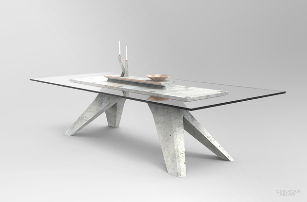3-lightweight-concrete-furniture-collection.jpg