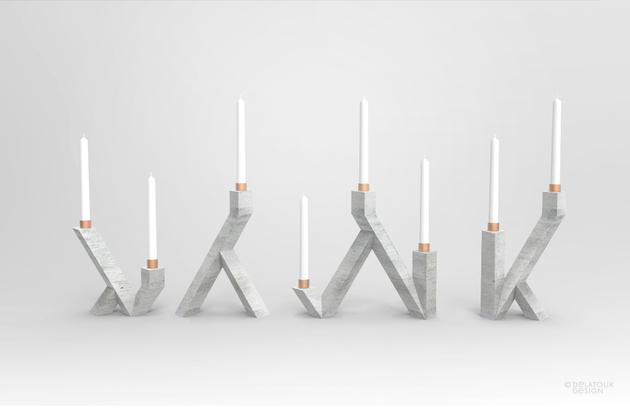 4-lightweight-concrete-furniture-collection.jpg