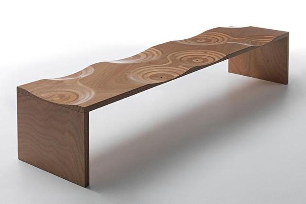 5-indoor-benches- 25-wood-designs.jpg