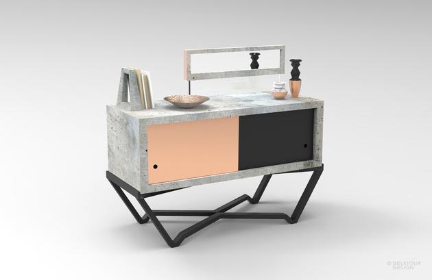 5-lightweight-concrete-furniture-collection.jpg