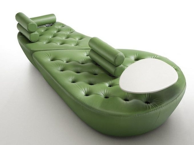 5-unusual-sofas-20-creative-designs.jpg