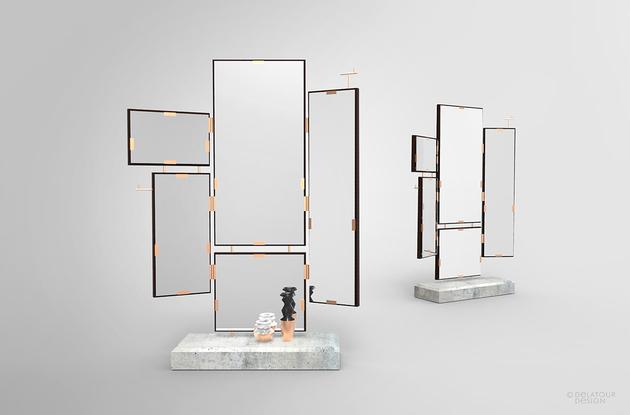 6-lightweight-concrete-furniture-collection.jpg