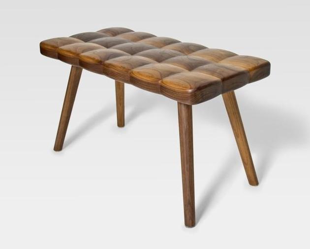 7-indoor-benches- 25-wood-designs.jpg