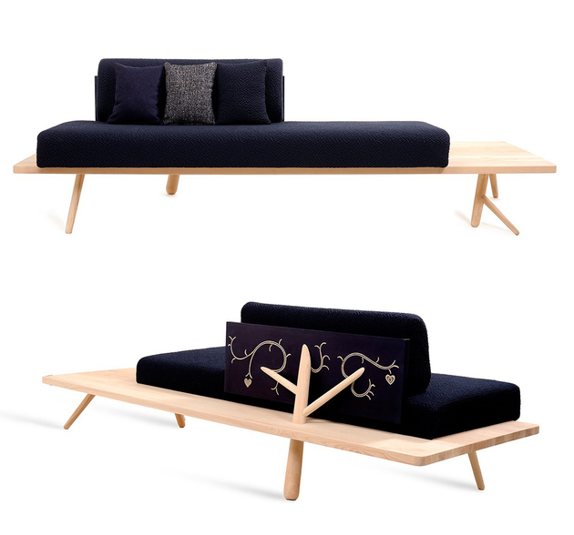 7-unusual-sofas-creative-designs.jpg
