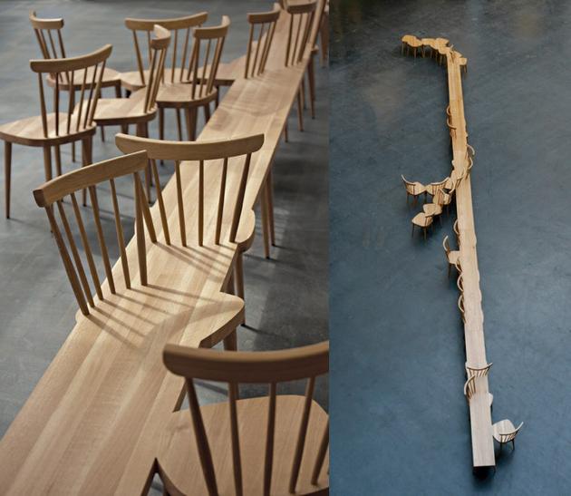 8-indoor-benches- 25-wood-designs.jpg
