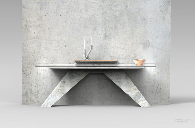 8-lightweight-concrete-furniture-collection.jpg