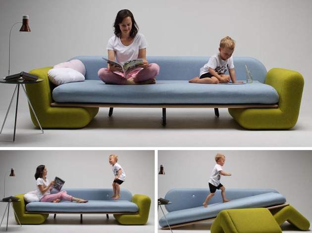 8-unusual-sofas-creative-designs.jpg