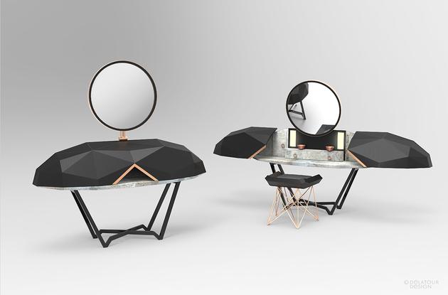 9-lightweight-concrete-furniture-collection.jpg