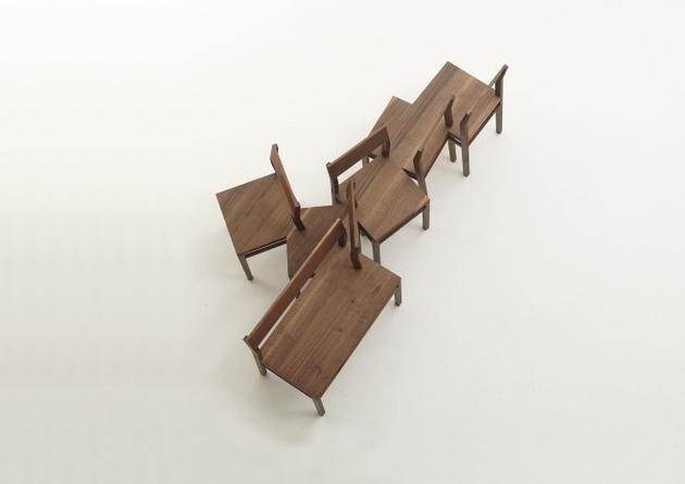 9b-indoor-benches- 25-wood-designs.jpg