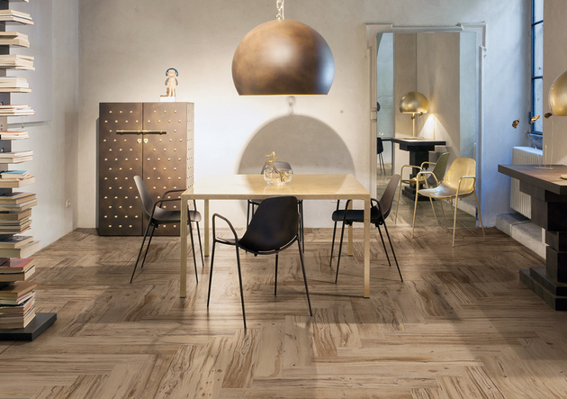 modern-wood-effect-floor-tile-gardenia-orchidea-just-venice-13.jpg