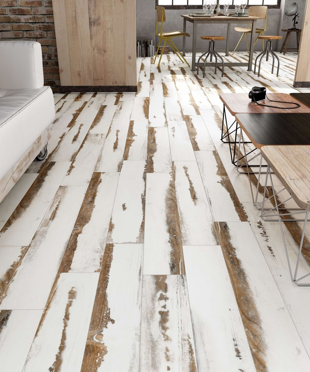 porcelain-floor-tile-with-burn-effect-peronda-foresta-25.jpg