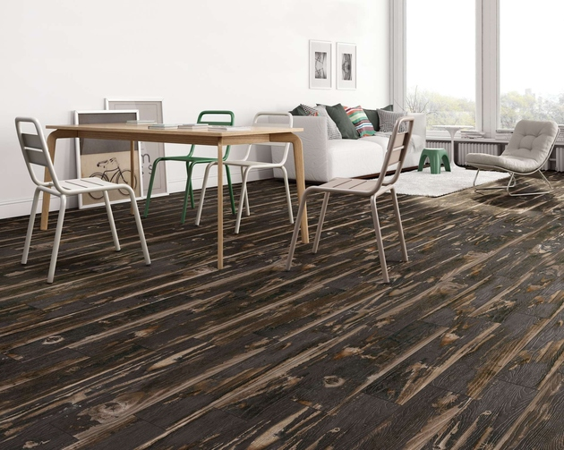 porcelain-floor-tile-with-burn-effect-peronda-foresta-26.jpg