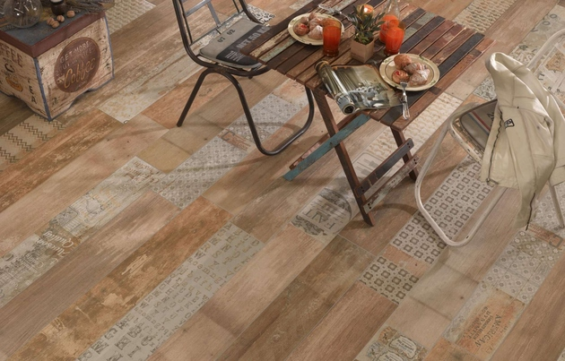 porcelain-floor-tile-with-seawood-effect-peronda-foresta-23.jpg