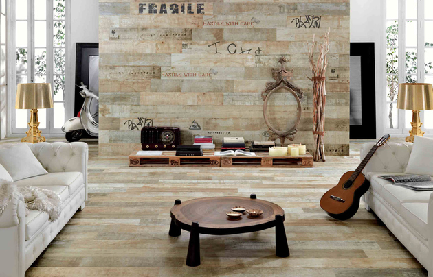 porcelain-floor-tile-with-timber-effect-peronda-foresta-18.jpg