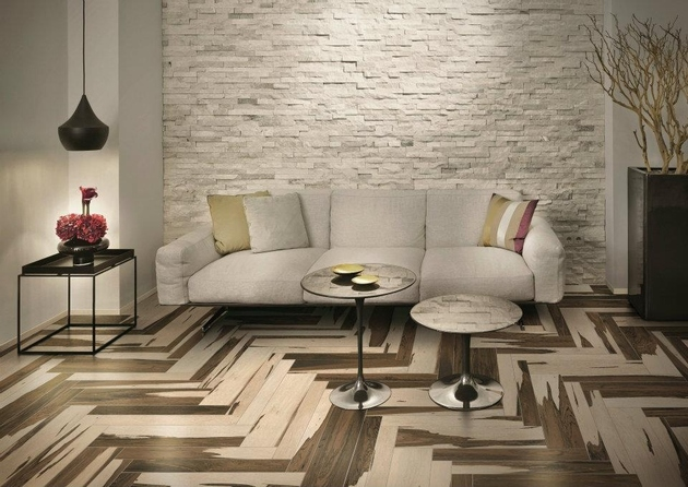 porcelain-flooring-with-wood-effect-cerdomus-over-28.jpeg