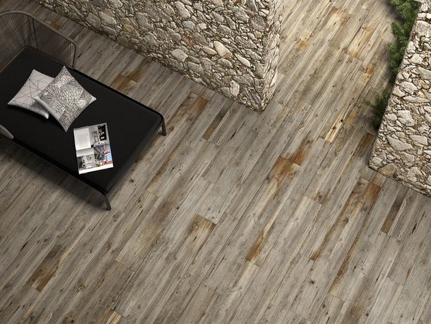 porcelain-stoneware-wood-effect-flooring-slabs-ariostea-legni-high-tech-36.jpg