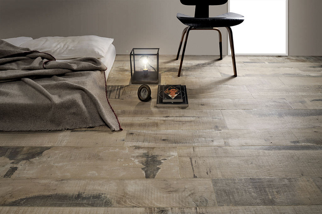 porcelain-wood-effect-floor-tile-fioranese-old-wood-maple-14.jpg