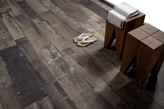 porcelain-wood-effect-floor-tile-fioranese-old-wood-walnut-16.jpg