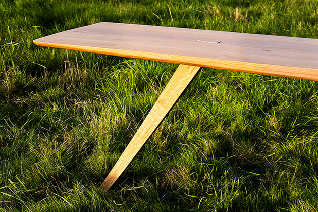 3-racine-carree-square-roots-table-thomas-de-lussac.jpg