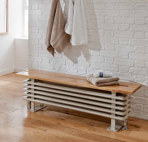 ancona-bench-radiator-seat-warm-rooms.jpg