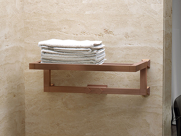 charming-brass-towel-rail-scirocco.jpg