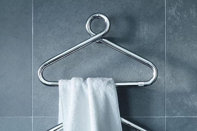 clothes-hanger-towel-warmer-archibald-radiator-runtal-2.jpg